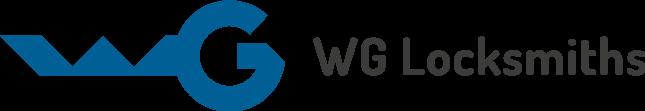 WG-Locksmith