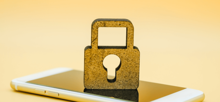 Lock – Traditional Or Smart? What To Choose.