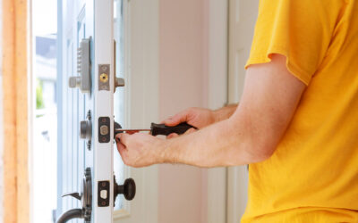 BS 3621 standard – how to upgrade your locks